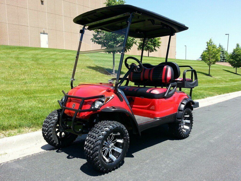Ultimate Golf Carts- Certified Recondition Program on gas ez go differential, gas powered club car governor, club cart rear end, straight axle front end, gas powered golf cart rear axle, atv rear end, gas golf carts product, ezgo rear end, best rear end, go cart rear end, bmw rear end, gas golf carts on ebay,