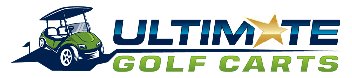Ultimate Golf Carts is located in Rogers, MN. Shop our large online inventory.