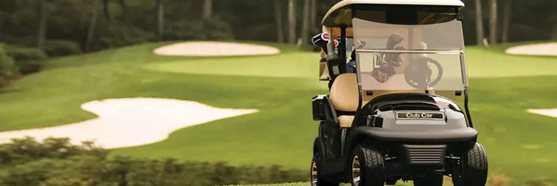 Golf Carts Unlimited Luxury 9. Golf Cart Hubcaps, Golf Cart ... on