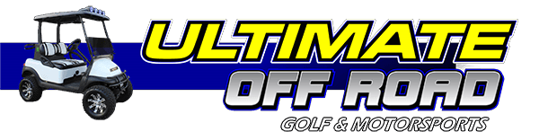 Ultimate Golf Carts is located in Otsego, MN. Shop our large online inventory.